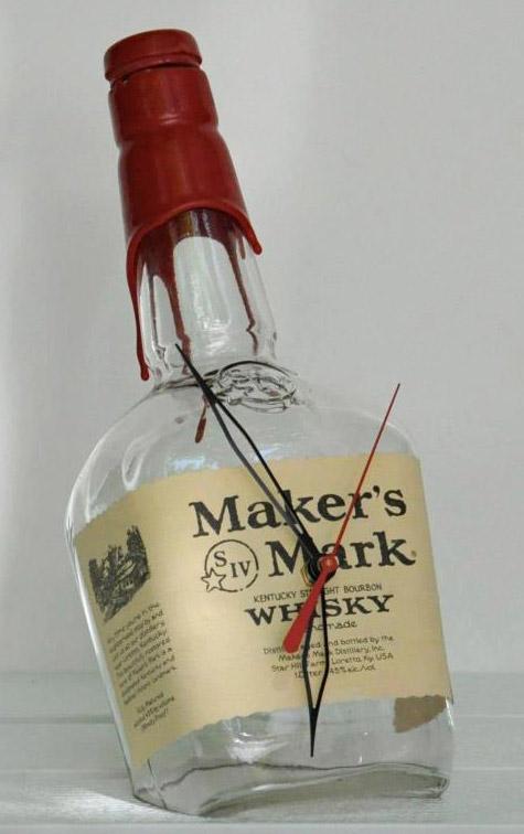 makers-mark-clock