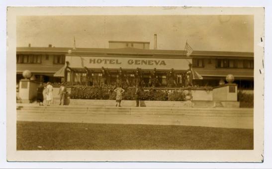 hotel-geneva