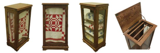 cabinet-display