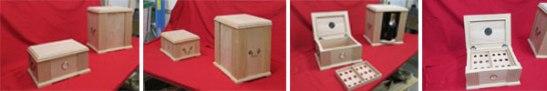 cigar-humidor-liquor-cabinet