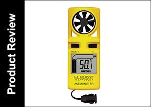 lacrosse-technology-EA-3010