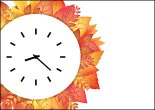 fall-clock-contest-winners
