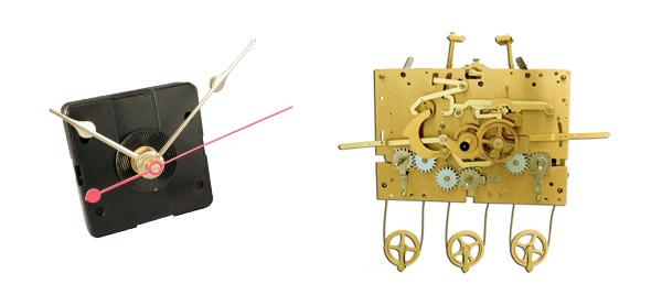 quartz-vs-mechanical