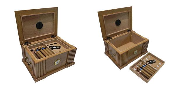 cigar-humidor-box