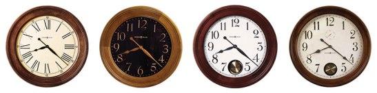 classic-wall-clocks