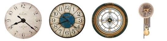 decorative-wall-clocks