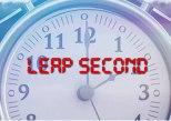leap-second