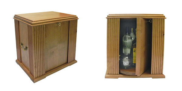 tabletop-liquor-cabinet