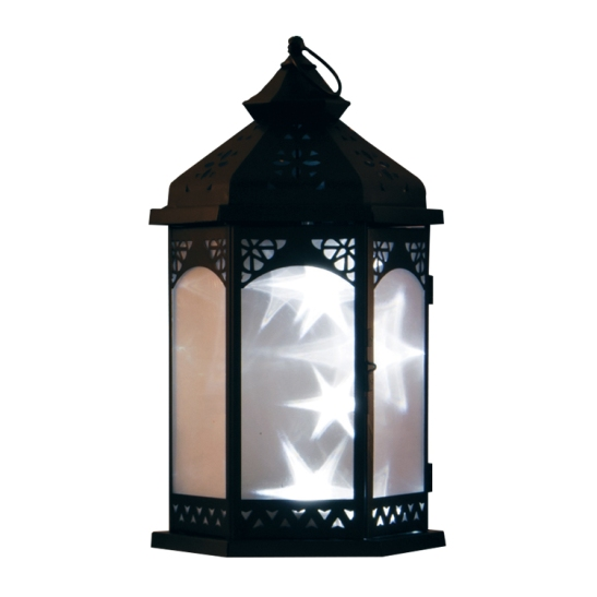 biltmore-star-lantern