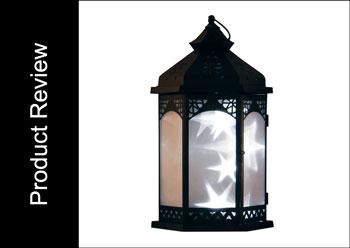 biltmore-star-lantern-review