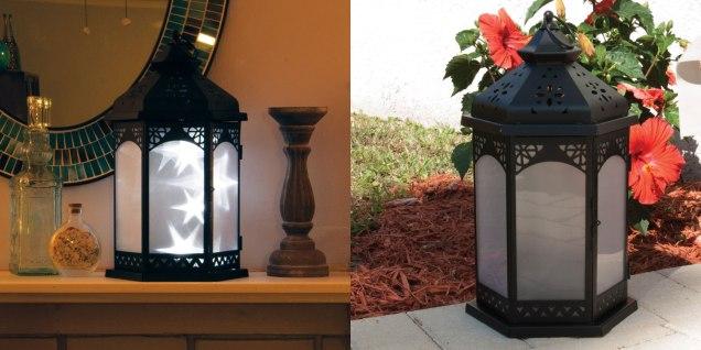 smart-solar-biltmore-lantern
