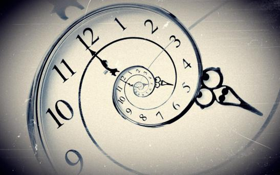time_will_tell-1457050