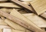 wood-selection-klockit-blog