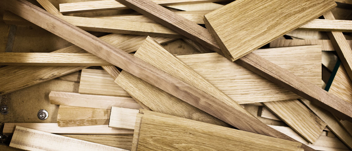 Selecting The Best Wood For Your Next Woodworking Project