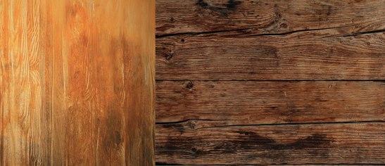 Woodgrain Pattern