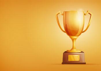 contest-winners-klockit