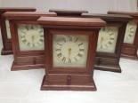 randy-sharp-mantel-clocks